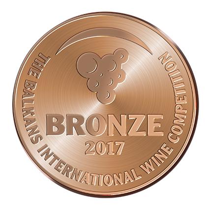 BIWC2017, Χάλκινο μετάλλιο, Κλεψύδρα, Μαλαγουζιά