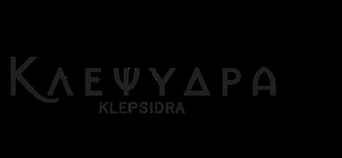Κλεψύδρα - Klepsidra Magnum